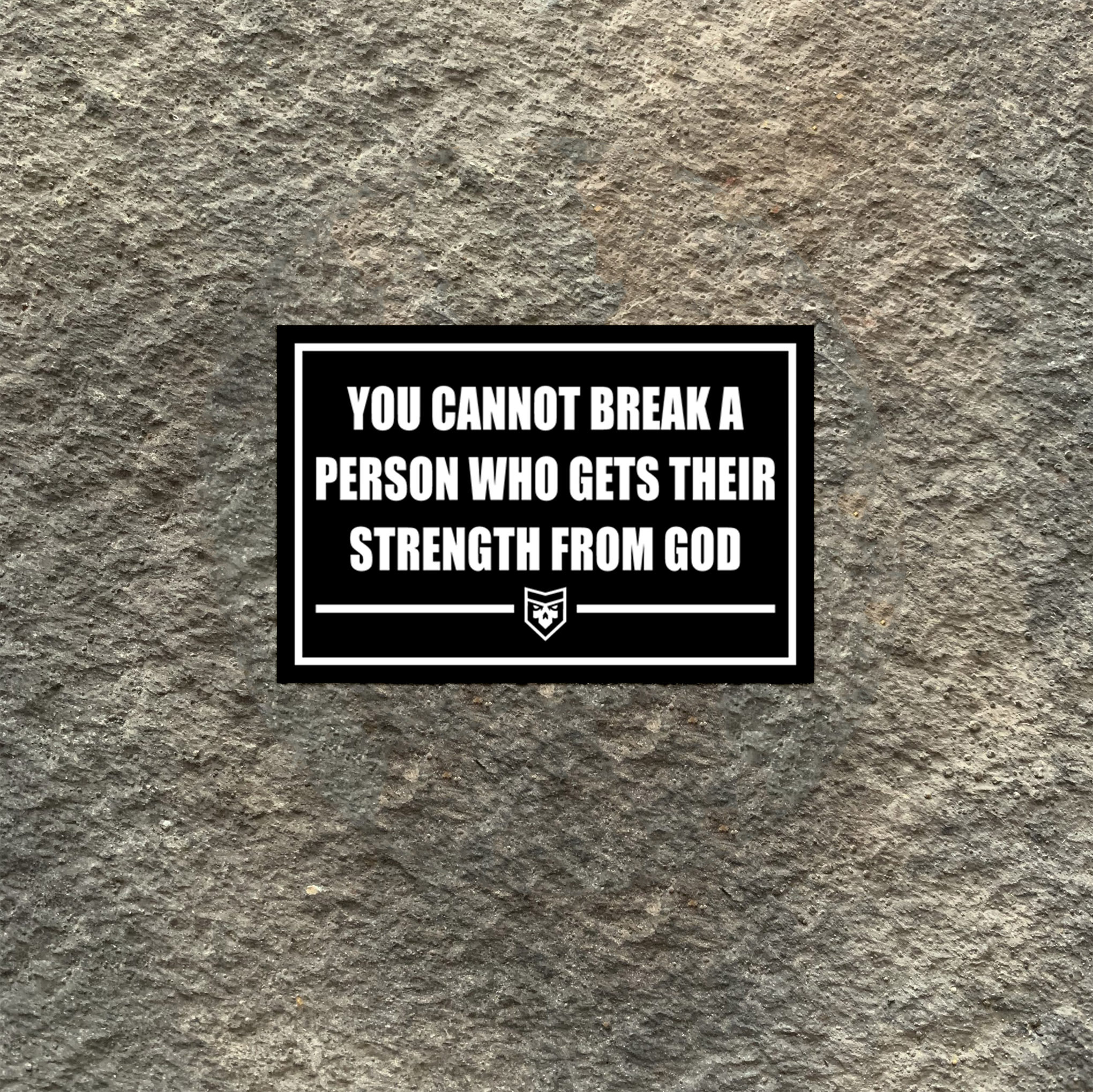 cannot-break-person-who-gets-strength-from-god